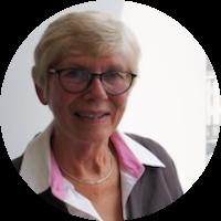 Shirley Broekstra